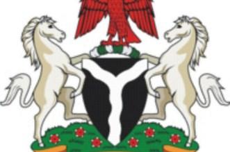 nigeria coat of arm2