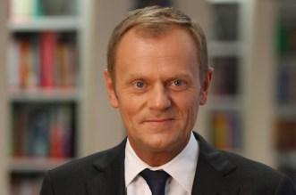 European Union President, Donald Tusk