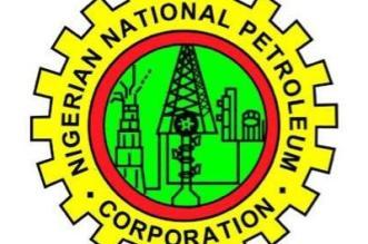 NNPC discharges 38.7m litres aviation fuel