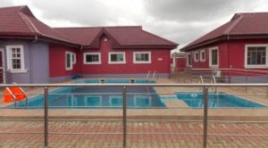 Five (5) Reasons Epe Should Be Your Next Holiday Destination