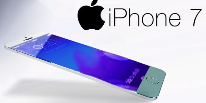 Before Buying The New iPhone7; Read This