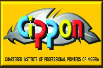 Revive Paper Mills To Create jobs - CIPPON