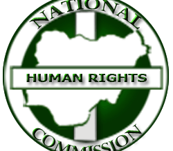 NHRC To Honour Human Rights Promoters
