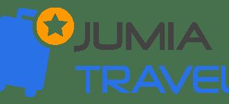 jumia-travels