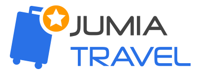 jumia-travels