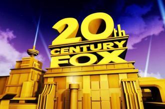 20th-century