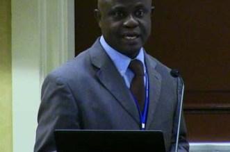 nigerian professor drug cures hiv 2 months