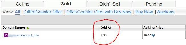 sold700screenshot