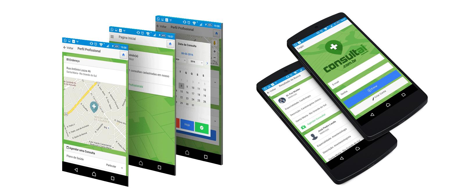 consultai_app_bizziness_site