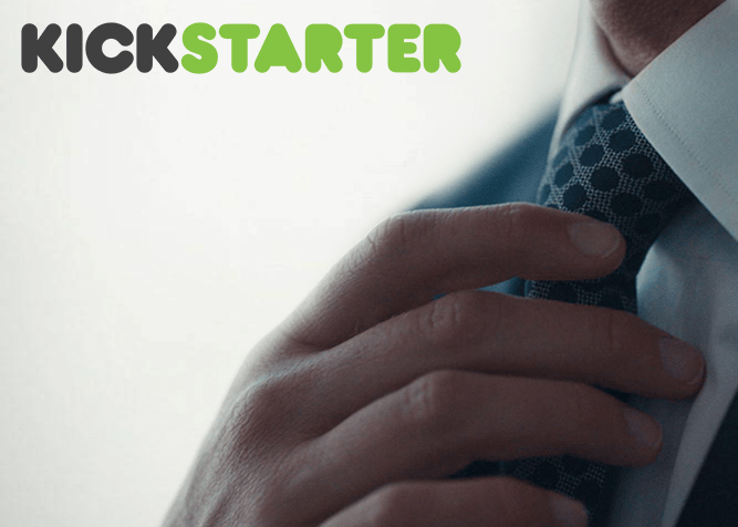 kickstarter-legal-aspects