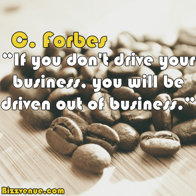 C.-Forbes
