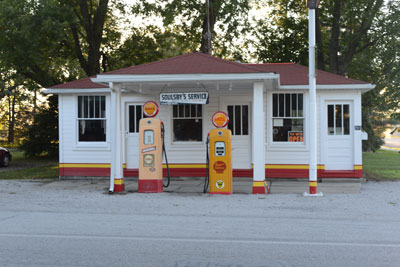 011_route-66-gas-station.jpg