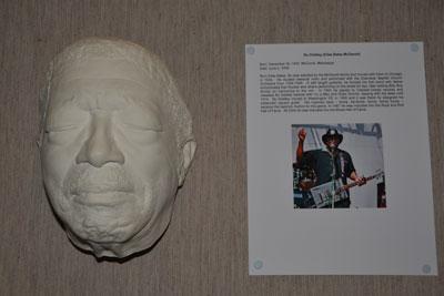 023_tunicamuseum.jpg