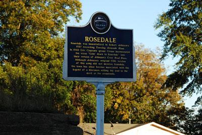 024_rosedale.jpg
