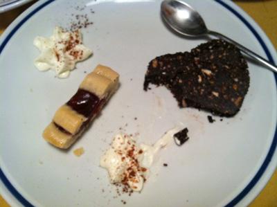 Chocolate-salami-Alla-Staffa.jpg