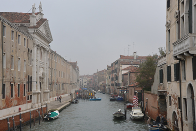 Foggy-Venice-Morning.jpg
