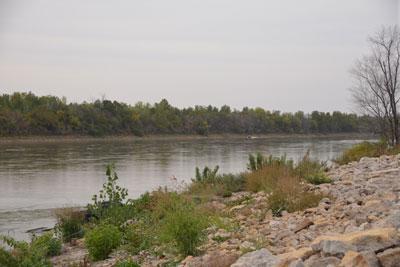Missouri-River-from-Missour.jpg