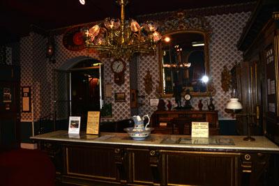 Patee-Hotel-Museum.jpg