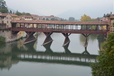 Ponte-Vecchio_Bassano-del-Grappa.jpg