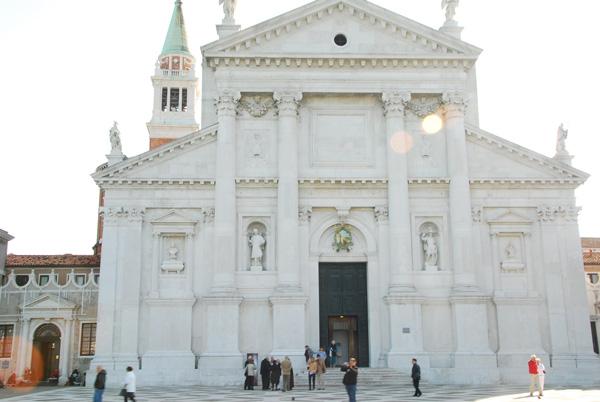 San_Giorgio.jpg