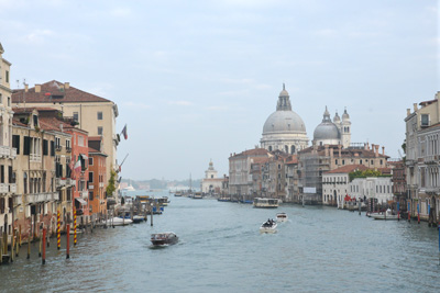 View-from-Accademia-Bridge.jpg
