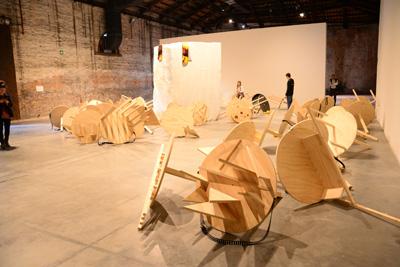 biennale-11-italy.jpg
