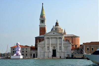 san-giorgio-maggiore-and-biennale-baby-on-guidecca.jpg