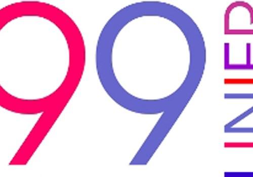 99linier