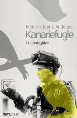 kanariefugle1