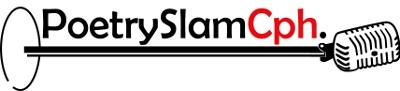poetryslam-logo