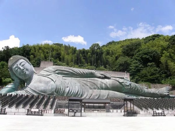 福岡県といえば、九州最大の ... : 日本全国県庁所在地 : 日本