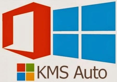 Download công cụ kích hoạt windows và office KMSAuto Lite 1.1.9