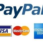 Hướng dẫn đăng ký và verify tài khoản Paypal mới nhất 2015