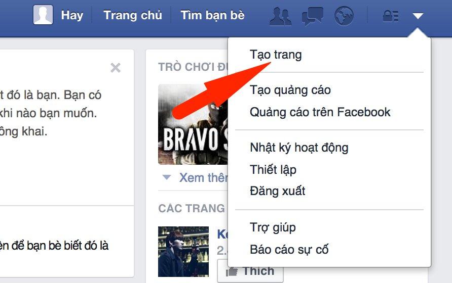 Hướng dẫn đăng ký nhiều tài khoản facebook bằng 1 số điện thoại