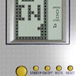 Brick Games – Giả lập máy điện tử cầm tay trên Android