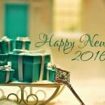 Download bộ hình nền năm mới 2016 đẹp nhất