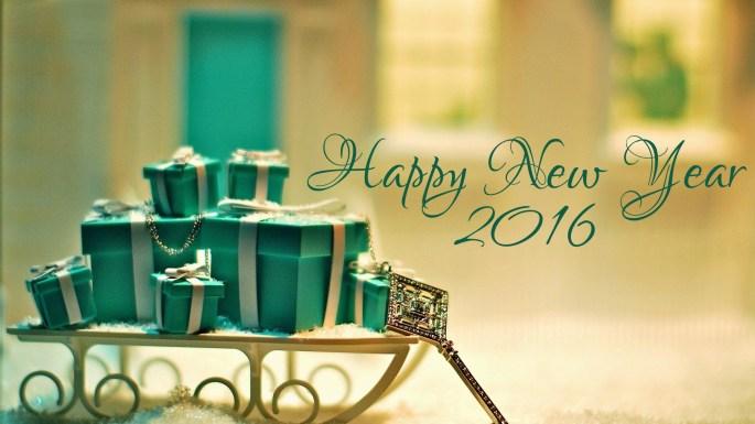Download bộ hình nền năm mới 2016 đẹp