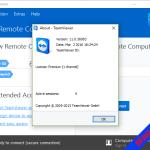 Download TeamViewer Premium 11 Full Key mới nhất