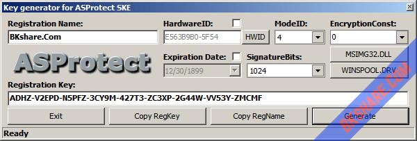 BurnAware Pro Full Key mới nhất - Trình ghi đĩa gọn nhẹ đa năng