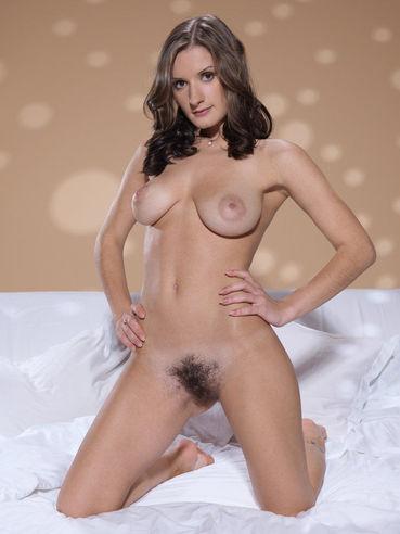 martha a met pussy