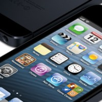iPhone 5 It Is Then