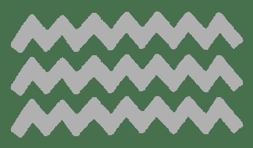 Manuel-manual musaico de pó e ética