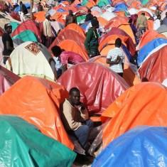 sudanesecamp