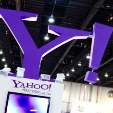 Yahoo! Maktoob