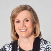 Connie Dixon