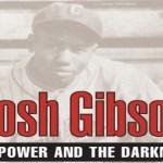 joshgibsonpower