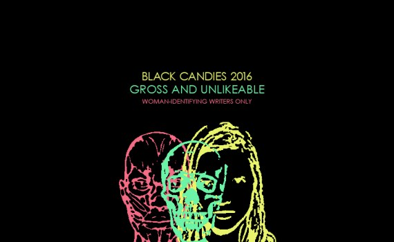 blackcandies2016-BCWEB