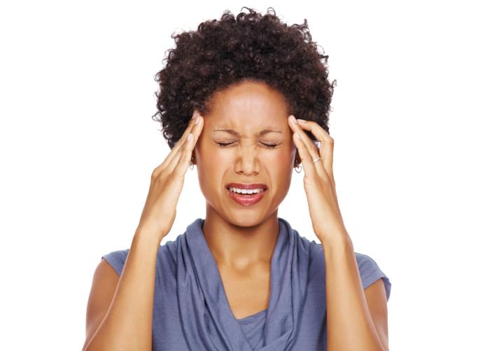 ibuprofen and rebound headaches