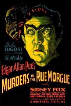 Murders-in-The-Rue-Morgue