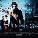 『ドリアン・グレイ』(2009) ワイルドの原作に忠実な雰囲気と大胆な改変